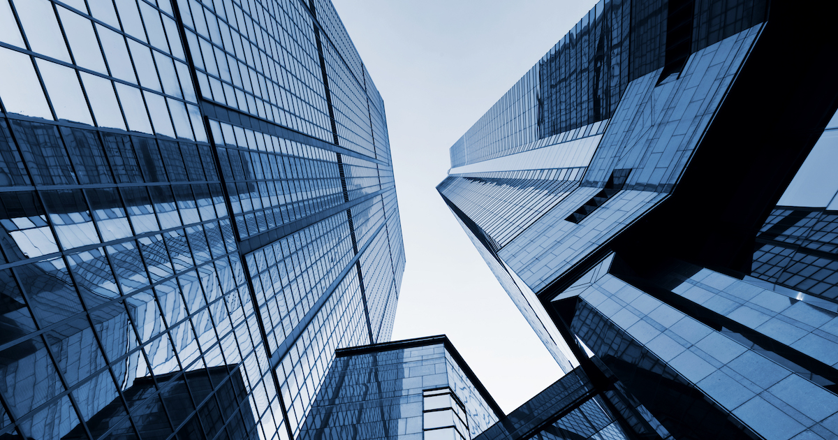 security-risk-buildings-company-parameters