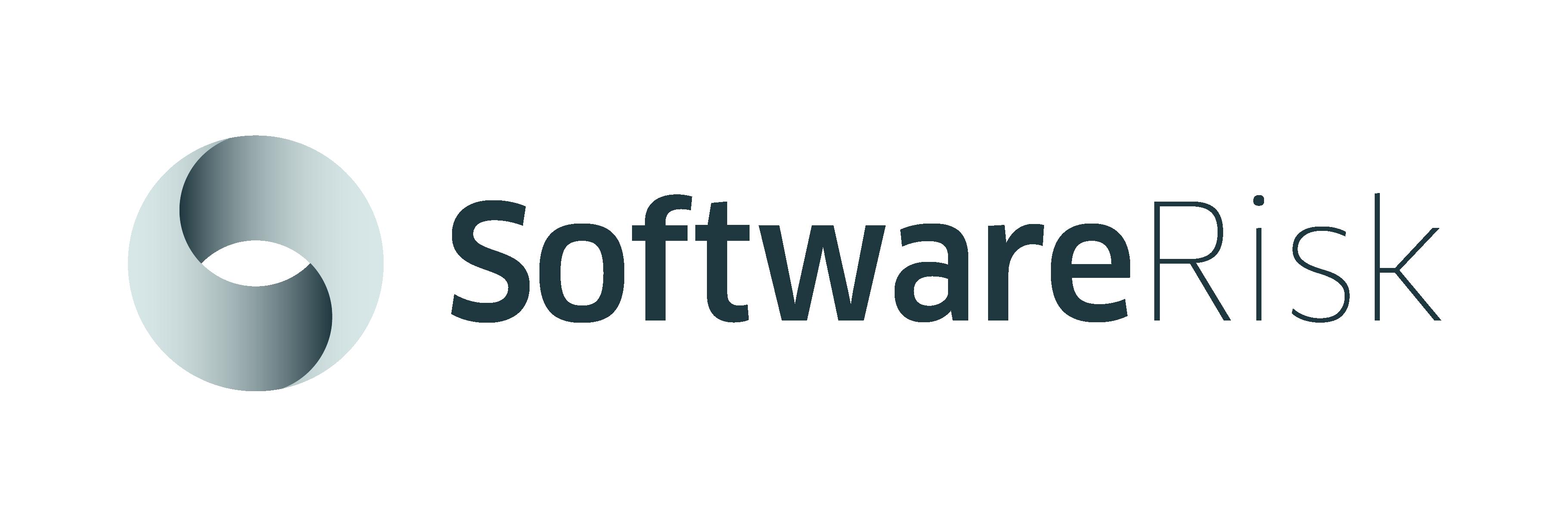 Software Risk logos_all versions-02
